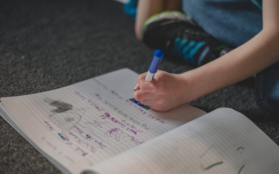 How to Understand Dyslexia for Parents and Teachers